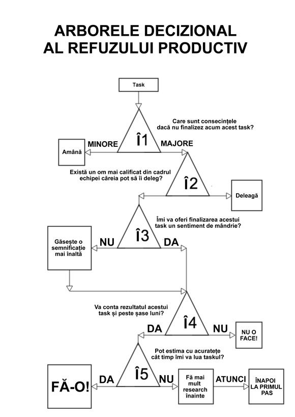 decision_tree (5).png