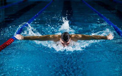18 lectii învățate din Olimpiada din 2012 (Londra)