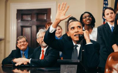 5 lecții de luare a deciziilor de la Barack Obama